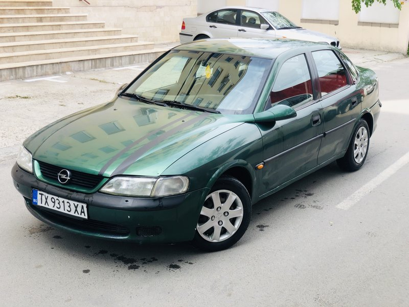 Auto cumparam pe loc preț maxim program 24/24
